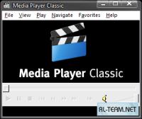 Media Player Classic 6.4.9.1.107 RU