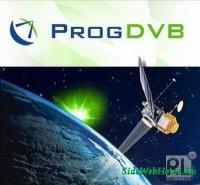 ProgDVB 6.32.6 32-bit St