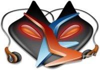 foobar2000 v1.1.1 Final
