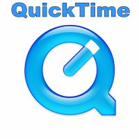 QuickTime 7.62.14