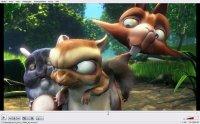 VLC Media Player 1.0.0 Pre 1