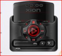 Xion Audio Player v1.0 build 122