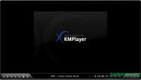 KMPlayer 2.94.1435 Pre 1