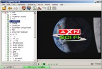 ProgDVB - Одина из лучших программ для просмотра цифрового ТВ и прослушивания цифрового радио