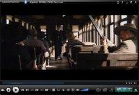 CyberLink PowerDVD Deluxe v9.0.1428 - DVD проигрыватель скачать