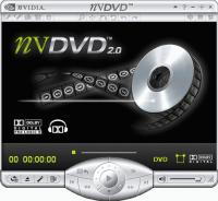 Nvidia Dvd Player 2.55