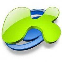 K-Lite Codec Pack Update 6.5.5 Build 20101108 (Mega Full Standard Basic Corporate)