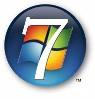 Windows 7 codecs 2.4.8 Final