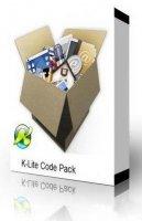 K-Lite Mega Codec Pack 6.7.0