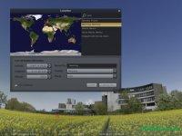 Stellarium - свободный мультиплатформенный планетарий для вашего компьютера
