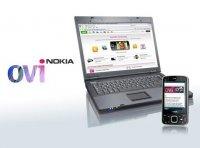 Nokia Ovi Suite 3.0.95.35909