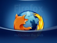 Mozilla FireFox 3.6.14 Candidate Build 3