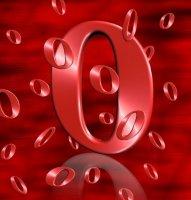 Opera 11.00 Build 1104 Snapshot