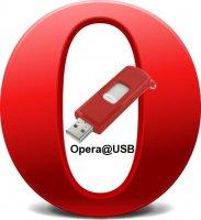 Opera@USB 10.70 build 9067 Dev