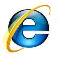 Internet Explorer 9.0 Platform Preview 7