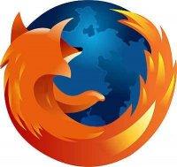 Mozilla FireFox 4.0 beta 9 pre (Minefield) Rus