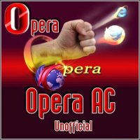 Opera AC Unofficial 11.00.1156 Final