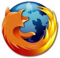 Mozilla Firefox 4.0 Beta 11 Candidate Build 2 Rus