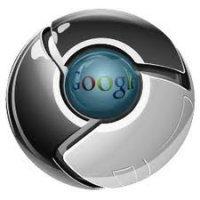 Google Chrome 9.0.597.0