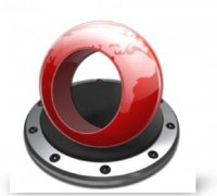 Google Chrome 7.0.539.0 Canary Build