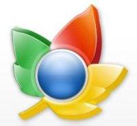 ChromePlus 1.5.0.0 Final