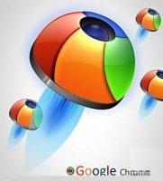 Google Chrome 11.0.655.0 Canary
