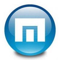 Maxthon 3.0.17.1109 Final