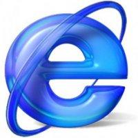 Internet Explorer 9.0 Platform Preview 6