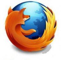 Mozilla Firefox 3.6.11