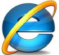Internet Explorer 9 Beta Russian for Vista x86