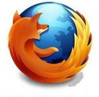 Mozilla Firefox 3.6.4 RC3 Rus