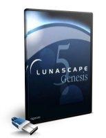 Lunascape 6.3.4 rus full