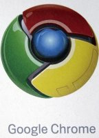 Google Chrome 6.0.472.53 (stable) (.deb amd64)