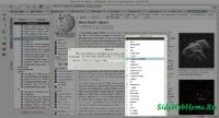 LeechCraft 0.3.75 rc20100907 (source code)