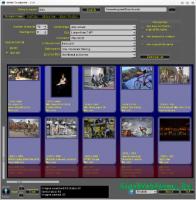 MediaDownloader 1.4 Windows portable