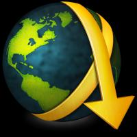 JDownloader 0.9580 Plugin Updates