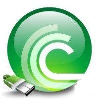 BitTorrent 7.1 Build 21846 + Lng