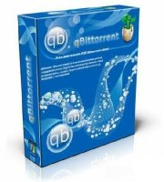 qBittorrent 2.6.4 Stable