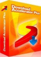 Скачать Download Accelerator Plus 9.5.0.2