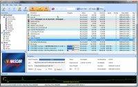 GetGo Download Manager v 4.7.0.930