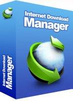 Internet Download Manager 6.03 Beta