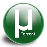 µTorrent 3.0 Falcon 24590 Alpha (64-bit) + Lng