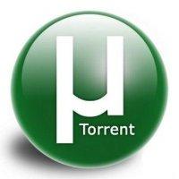µTorrent 3.0 Falcon 24590 Alpha (32-bit) + Lng