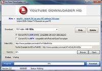 Youtube Downloader HD 2.2