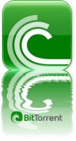 BitTorrent 7.2 Build 23588 + Lng