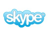 Skype 5.0.32.152 Business Edition
