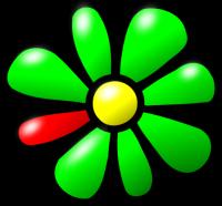 ICQ 7.4 Build 4561