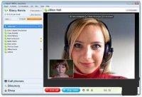 Skype 5.0.0.105 Beta + Плагины