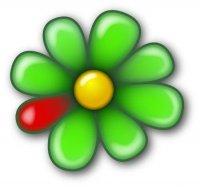 ICQ 7.2 Build 3525