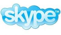 Skype 2.1.0.81-1 для Ubuntu x32